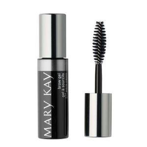 Mary Kay Makeup - Brow Gel